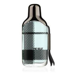 BURBERRY THE BEAT MEN`S EDT SPRAY 1.7 OZ