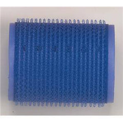 BURMAX EZ GRIP BLUE (6) 2 IN.