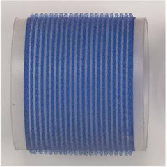 BURMAX EZ GRIP BLUE/WHITE (3) 3 IN.