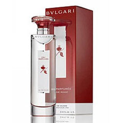 BVLGARI AU THE ROUGE EDC SPRAY 1.7 OZ