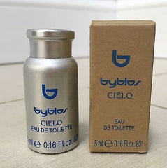 BYBLOS CIELLO MINI WOMEN`S