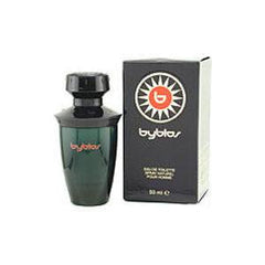 BYBLOS MEN`S EDT SPRAY 1.7 OZ