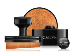 Cailyn Cosmetics O! Circle Brush