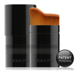 Cailyn Cosmetics O! Curve Brush