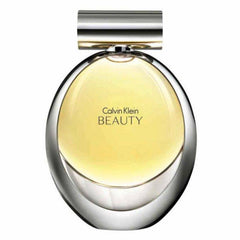 CALVIN KLEIN Beauty Women`s EDP Spray 1.7 Oz.