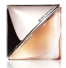 Calvin Klein Reveal Womens Eau De Parfum Spray 1.7 oz