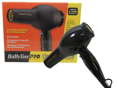 CERAMIC TOOLS PRO HAIR DRYER 2000 WATTS