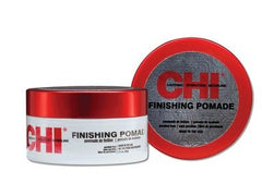 CHI Finishing Pomade 1.9 oz