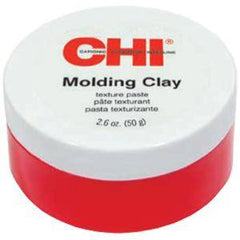 CHI MOLDING CLAY-TEXTURE PASTE 2.6 OZ