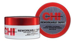 CHI Reworkable Taffy 1.9 oz