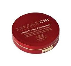 CHI ROYAL TREATMENT WHITE TRUFFLE HAIR FOUNDATION .5 OZ