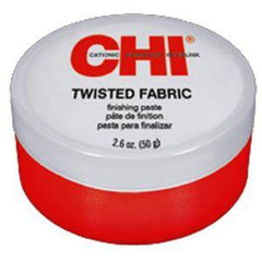 CHI TWISTED FABRIC FINISH PASTE 2.6 OZ