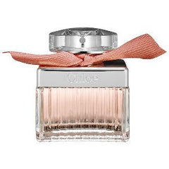 Chloe Roses De Chloe Womens Eau De Toilette Spray 1.7 Oz