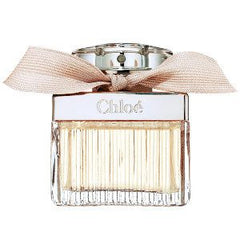 Chloe Womens Eau De Parfum Spray 1.7 Oz