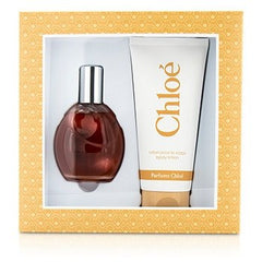 Chloe Womens Gift Set 2 Piece