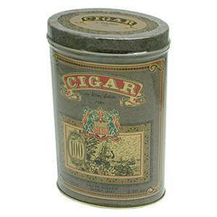 CIGAR EDT SPRAY 3.3 OZ