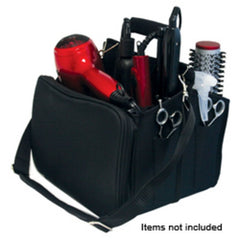 CITY LIGHTS HEAT RESISTANT TOOL BAG