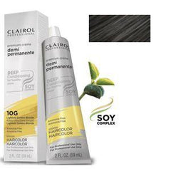 Clairol Premium Demi Hair Color