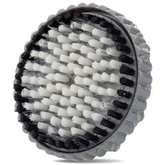 Clarisonic Replacement Brush Head For Body
