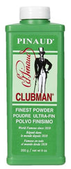 Clubman Pinaud Powder 9 Oz