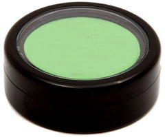 COLOR RUB ATOMIC GREEN 4G