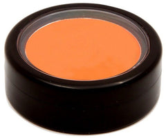 COLOR RUB INFERNO ORANGE 4G