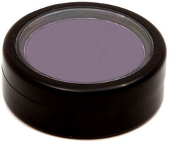 COLOR RUB PYRO PURPLE 4G
