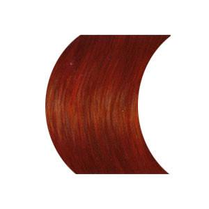 Colora Henna Creme Hair Color 2 Oz Image Beauty