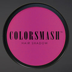 COLORSMASH HAIR SHADOW JE NE SAIS QUOI-PINK