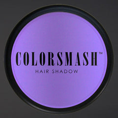 COLORSMASH HAIR SHADOW OH LA LAVENDER-LAVENDER