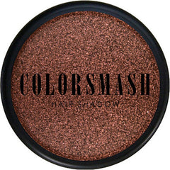 COLORSMASH NATURALS HAIR SHADOW CHILI PEPPER .11 OZ