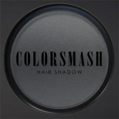 COLORSMASH NATURALS HAIR SHADOW GRANITE .11 OZ