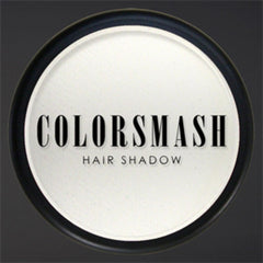 COLORSMASH NATURALS HAIR SHADOW SEA SALT .11 OZ