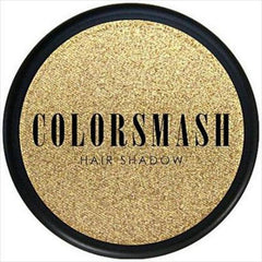 COLORSMASH NATURALS HAIR SHADOW TOPAZ .11 OZ