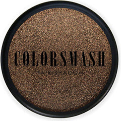 COLORSMASH NATURALS HAIR SHADOW TRUFFLE .11 OZ