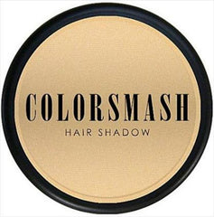 COLORSMASH NATURALS HAIR SHADOW WHEAT .11 OZ