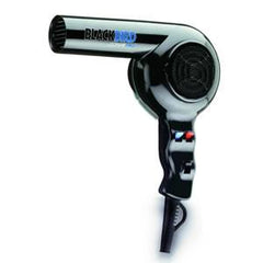 CONAIR HAIR DRYER BLACKBIRD 2000W