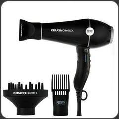 Keratin Complex HydraDry Hair Dryer