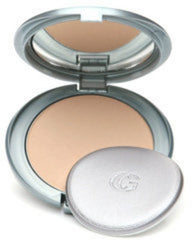 COVER GIRL ADVANCED RADIANCE AGE-DEFYING PRESSED POWDER CLASSIC BEIGE