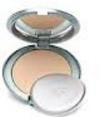 COVER GIRL ADVANCED RADIANCE AGE-DEFYING PRESSED POWDER NATURAL BEIGE