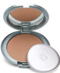 COVER GIRL ADVANCED RADIANCE AGE-DEFYING PRESSED POWDER SOFT HONEY