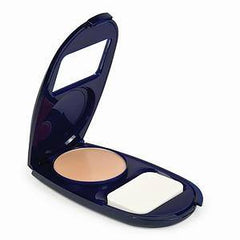COVER GIRL AQUASMOOTH MAKEUP CLASSIC BEIGE 10617