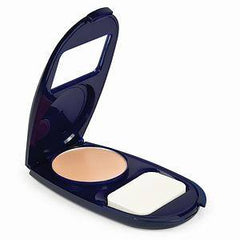 COVER GIRL AQUASMOOTH MAKEUP CREAMY NATURAL 10615