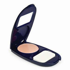 COVER GIRL AQUASMOOTH MAKEUP NATURAL IVORY 10614