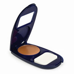 COVER GIRL AQUASMOOTH MAKEUP SOFT SABLE 10626