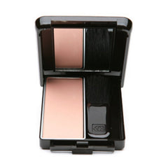 COVER GIRL BLUSH CLASSIC NATURAL GLOW