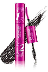 Cover Girl Bombshell Curvaceous Mascara Very Black 800