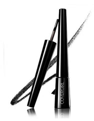 Cover Girl Bombshell Powder Brow and Liner #800 Black