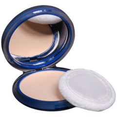 COVER GIRL CLEAN OIL CONTROL PRESSED POWDER 525 BUFF BEIGE 12286