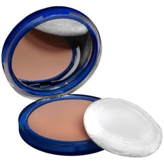 COVER GIRL CLEAN OIL CONTROL PRESSED POWDER 535 MEDIUM LIGHT 12287